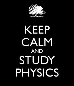 keep-calm-and-study-physics-23