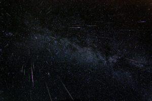 نگاره از NASATV